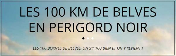 100km belves