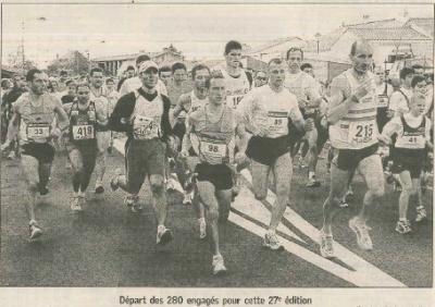 27em 2003