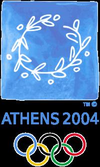 Athenes2004