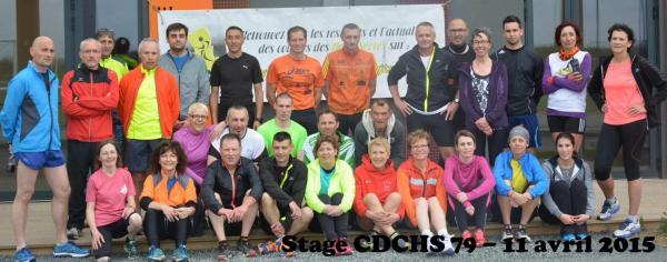 Bandeau stagecdchs2015