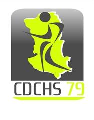 Cdchs79 2