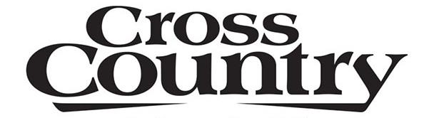 Cross country 1