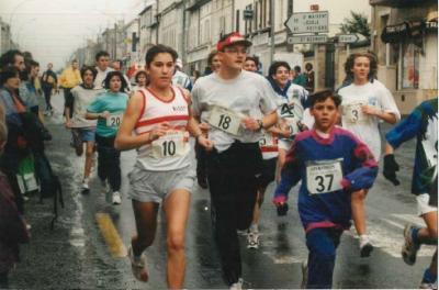 Depart 1997