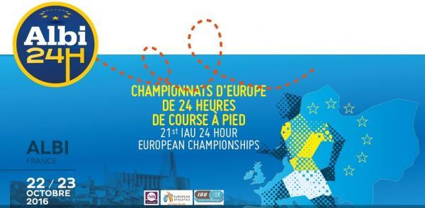 Europe 24h