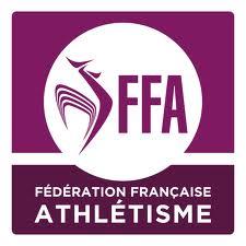 Ffa 1