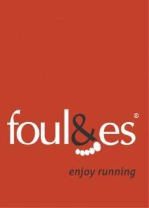 Foulees 1