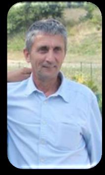 Gilles rudeau