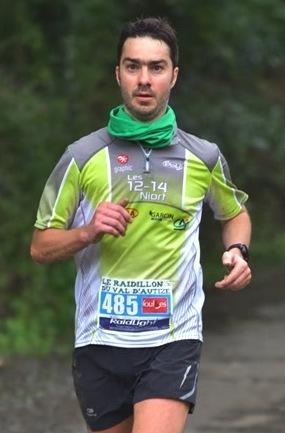 Hugues jagueneau