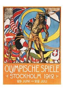Jo 1912