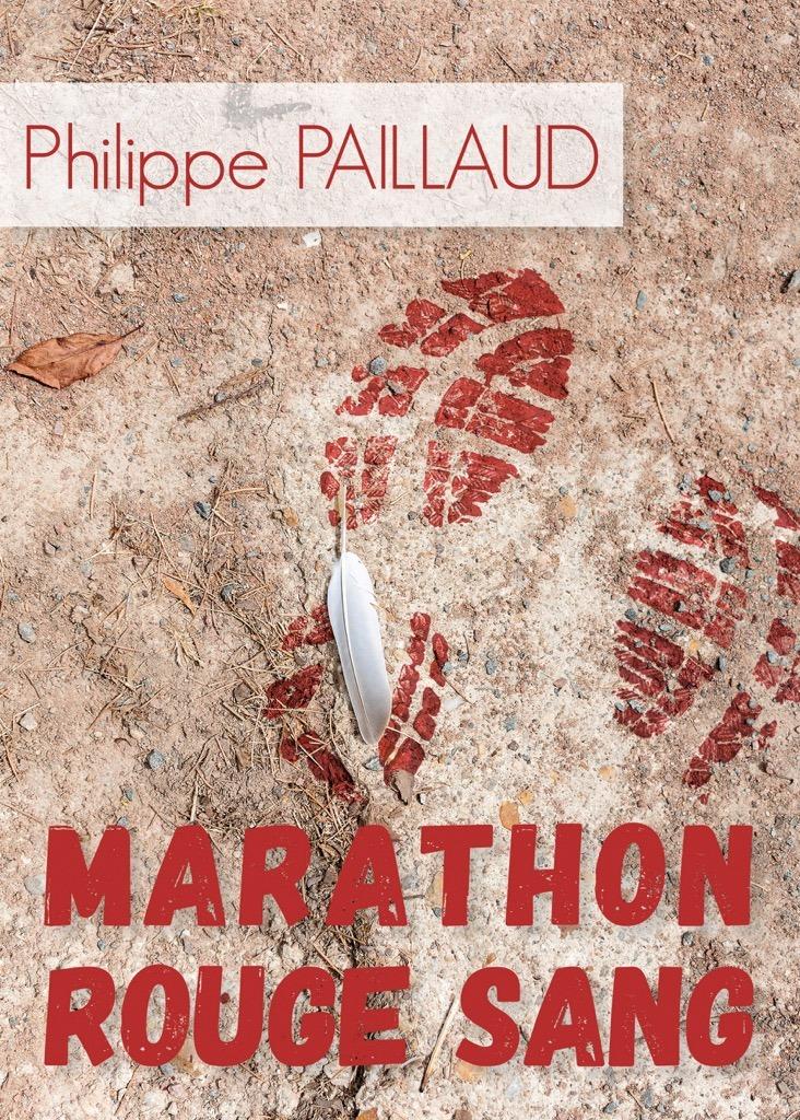 Marathon rouge sang