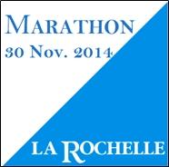 Marathonlr2014
