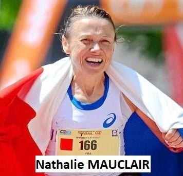 Mauclair