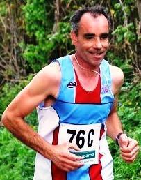 Pascal morisseau