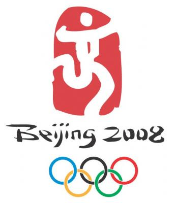 Pekin2008