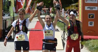 Podiumfemininmondiaux trail2015