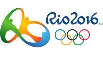Rio2016 1