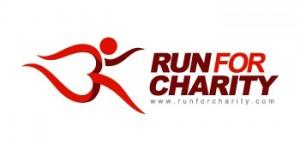 Runforcharity
