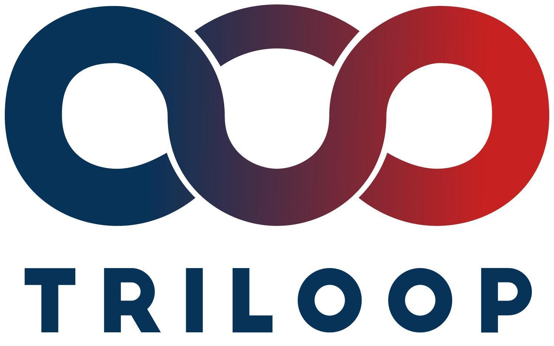 Triloop1